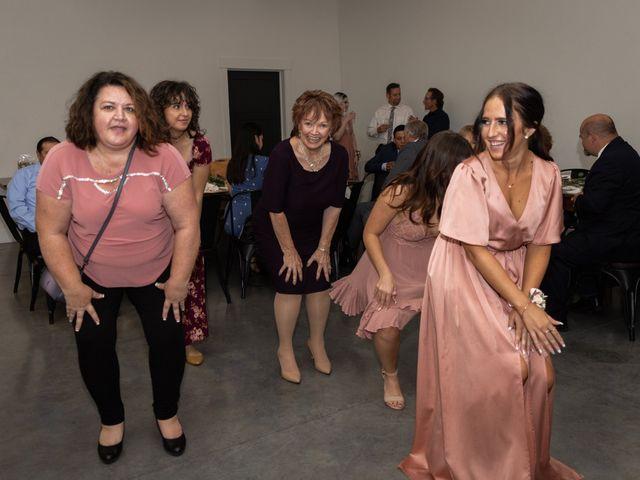 Marvin and Kimberly's Wedding in South Jordan, Utah 13