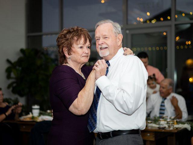 Marvin and Kimberly's Wedding in South Jordan, Utah 18