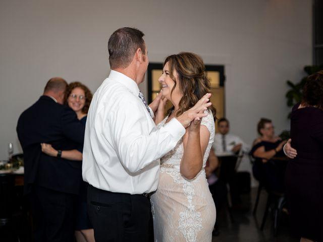 Marvin and Kimberly's Wedding in South Jordan, Utah 19