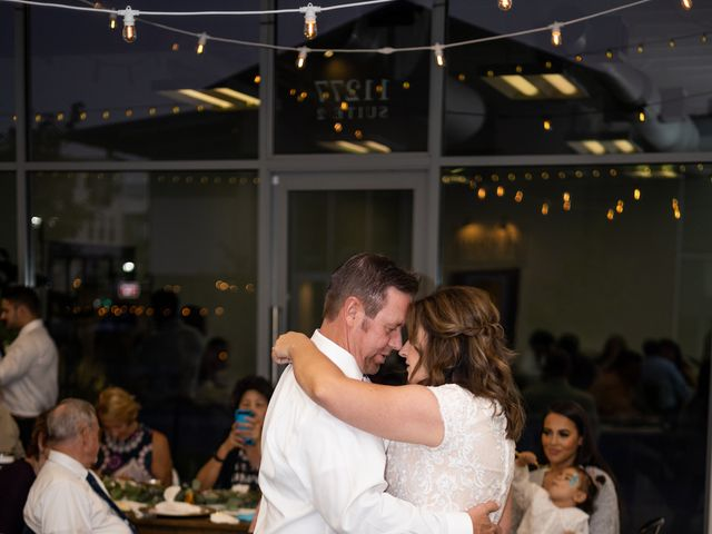 Marvin and Kimberly's Wedding in South Jordan, Utah 20
