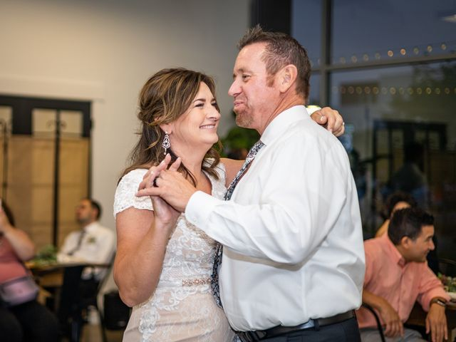 Marvin and Kimberly's Wedding in South Jordan, Utah 21