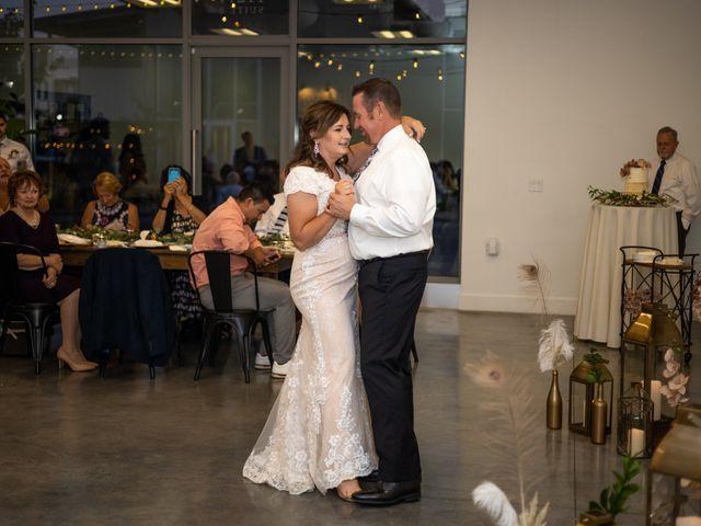 Marvin and Kimberly's Wedding in South Jordan, Utah 22