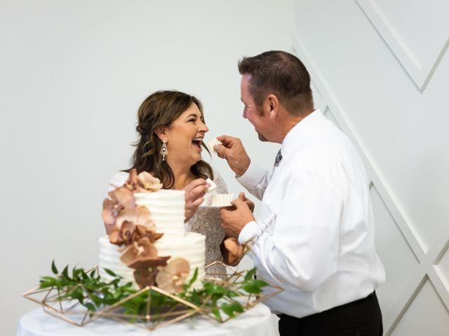 Marvin and Kimberly's Wedding in South Jordan, Utah 24