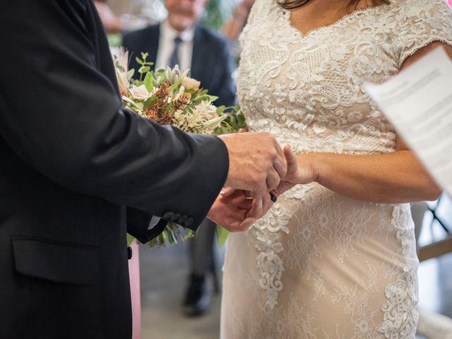Marvin and Kimberly's Wedding in South Jordan, Utah 31