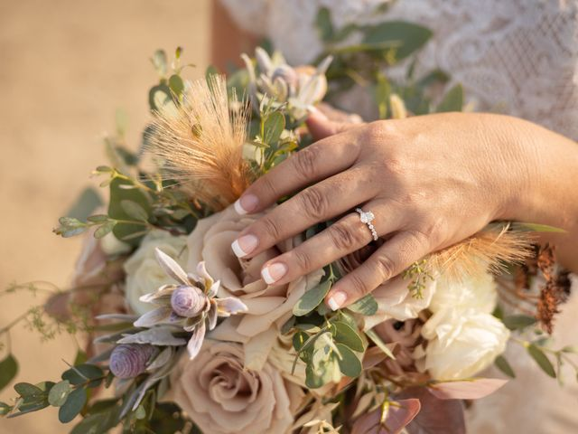 Marvin and Kimberly's Wedding in South Jordan, Utah 48