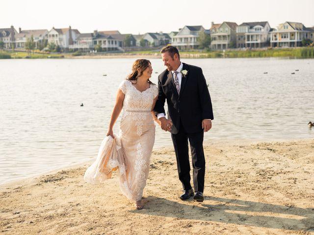 Marvin and Kimberly's Wedding in South Jordan, Utah 50