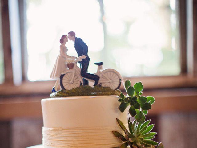 Angie and Joe's Wedding in Hillsboro, Oregon 18
