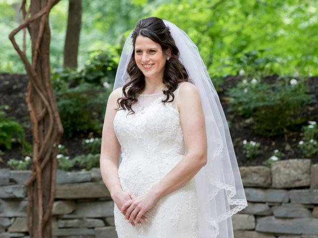Samuel and Rachael's Wedding in York, Pennsylvania 26
