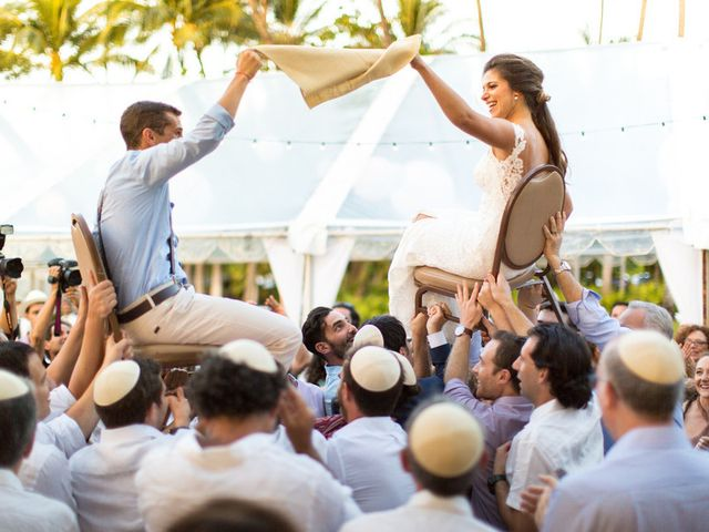 Gaby and Alan's Wedding in Kapolei, Hawaii 26