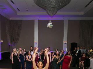 The wedding of Neda and Rudy 3