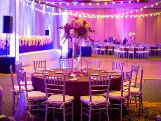 Aanchal and Manvir's Wedding in Horseshoe Bay, Texas 19