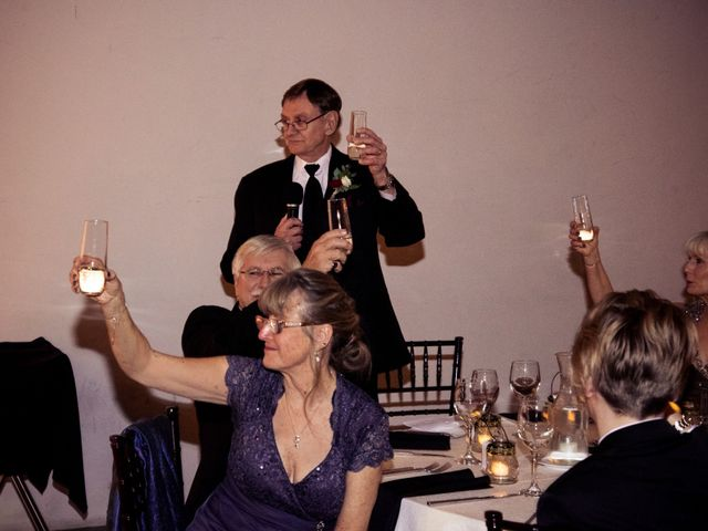 Brian and Tracy's Wedding in York, Pennsylvania 51