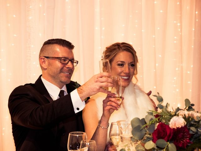 Brian and Tracy's Wedding in York, Pennsylvania 54