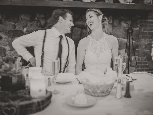 Shelby and Drew's Wedding in Milwaukee, Wisconsin 25