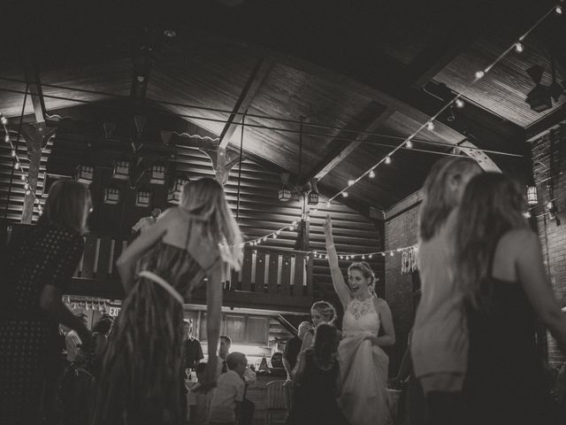 Shelby and Drew's Wedding in Milwaukee, Wisconsin 26