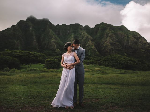 Kualoa Ranch Private Nature Reserve Venue Kaneohe Hi