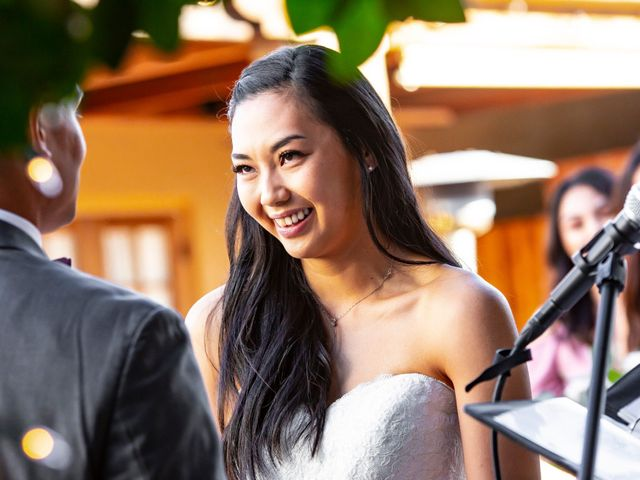 Christine and Devin's Wedding in Tucson, Arizona 17