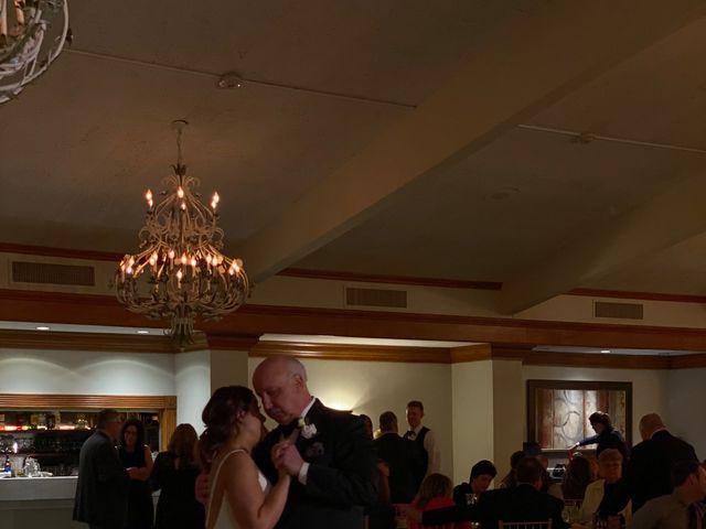 James and Emily's Wedding in Aurora, Illinois 6