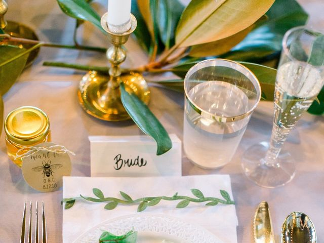 Olivia and Carter's Wedding in Lancaster, Pennsylvania 37