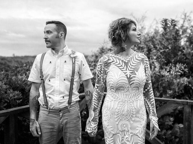 James and Priscilla's Wedding in Akumal, Mexico 82