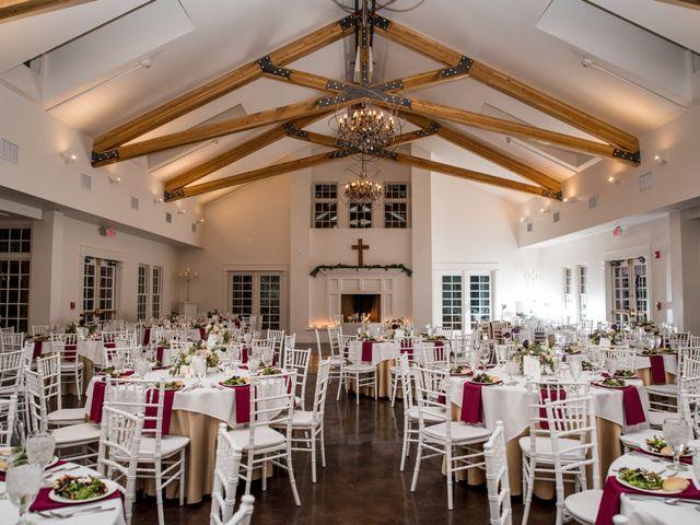 Jayce and Savannah's Wedding in Littleton, Colorado 5