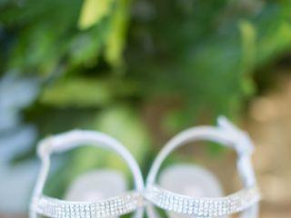The wedding of Matthew and Alyse 3