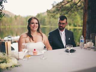 The wedding of Ashley and Devin 3
