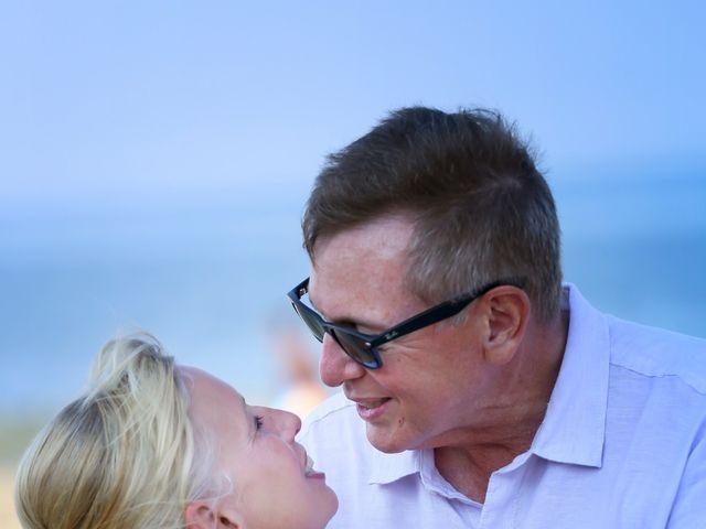 Dan and Allie's Wedding in Rehoboth Beach, Delaware 36