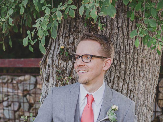 Ryan  and Elizabeth 's Wedding in Phoenix, Arizona 7