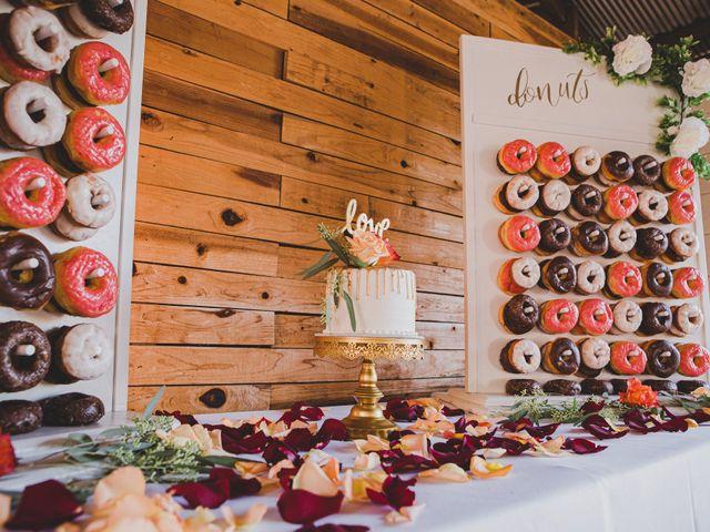 Ryan  and Elizabeth 's Wedding in Phoenix, Arizona 15