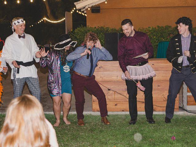 Ryan  and Elizabeth 's Wedding in Phoenix, Arizona 19