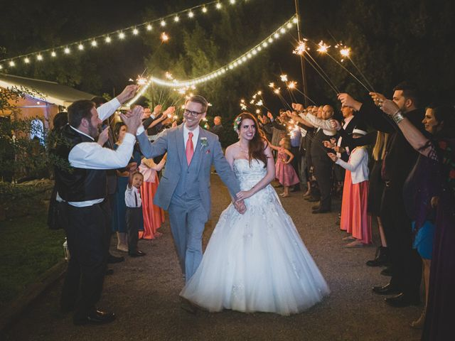 Ryan  and Elizabeth 's Wedding in Phoenix, Arizona 24