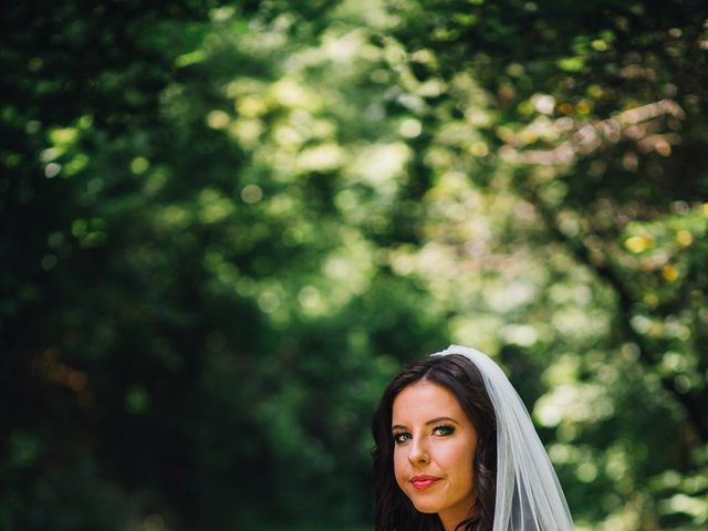 Zachary  and Haley 's Wedding in Elgin, Illinois 3
