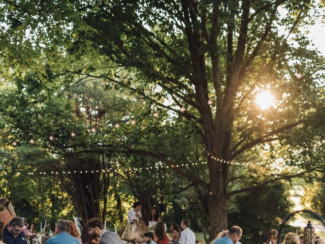 Zachary  and Haley 's Wedding in Elgin, Illinois 20