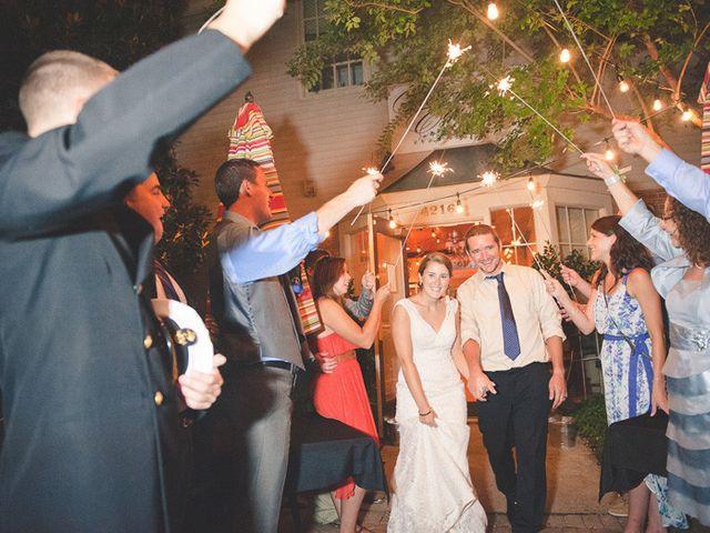 Alicia and Josh's Wedding in Virginia Beach, Virginia 22