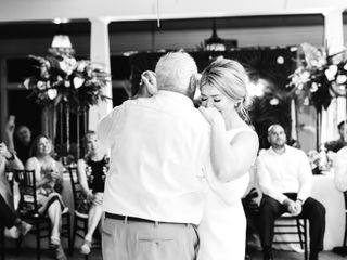 Lauren and Scott's Wedding in Kihei, Hawaii 21