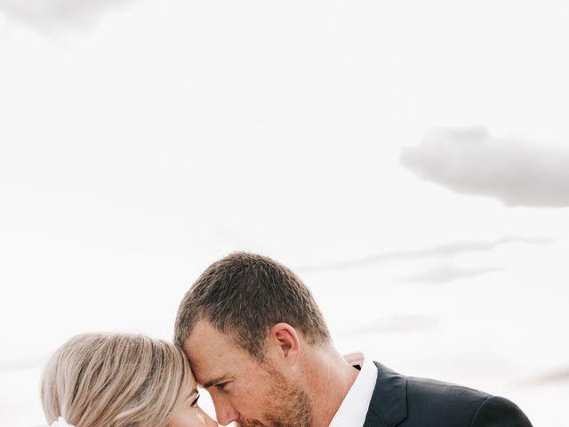 Lauren and Scott's Wedding in Kihei, Hawaii 2