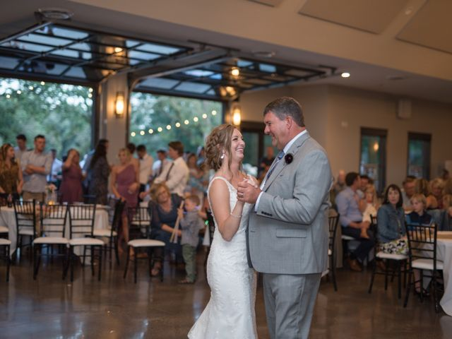Shelby and Derek's Wedding in Hastings, Minnesota 14