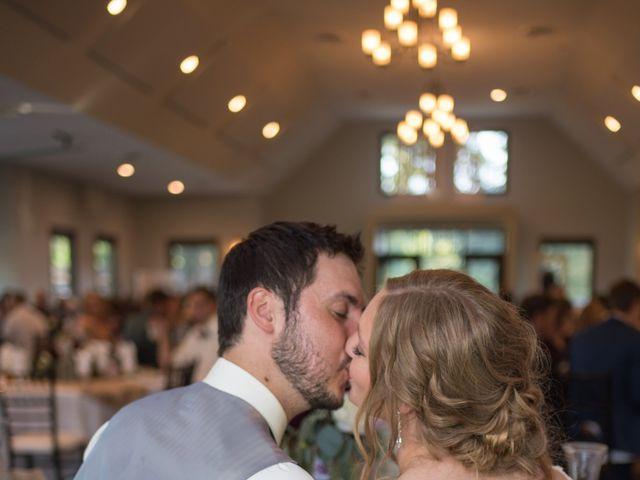 Shelby and Derek's Wedding in Hastings, Minnesota 25