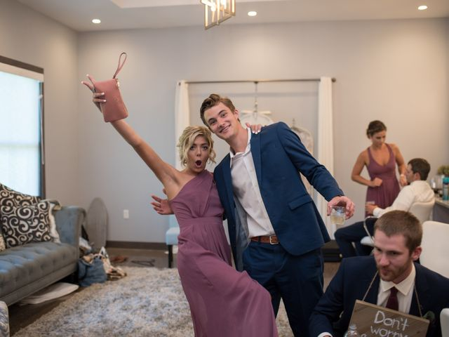 Shelby and Derek's Wedding in Hastings, Minnesota 31