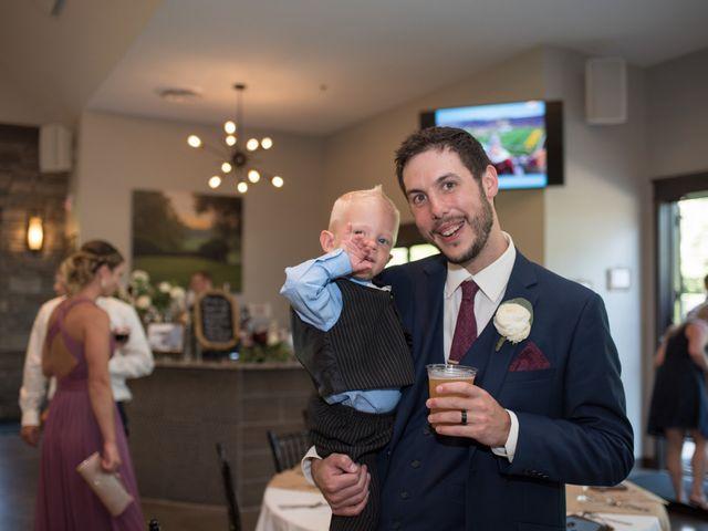 Shelby and Derek's Wedding in Hastings, Minnesota 32