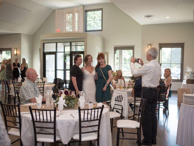 Shelby and Derek's Wedding in Hastings, Minnesota 33