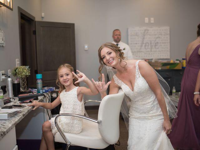 Shelby and Derek's Wedding in Hastings, Minnesota 40