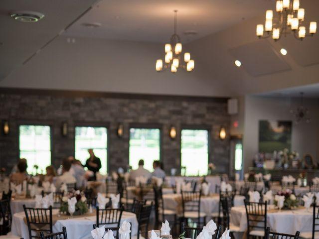 Shelby and Derek's Wedding in Hastings, Minnesota 43