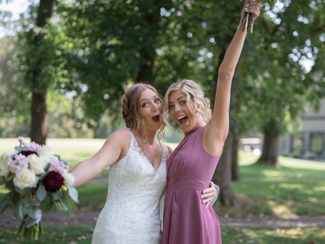 Shelby and Derek's Wedding in Hastings, Minnesota 53