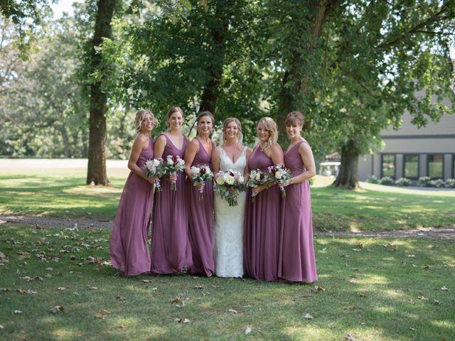 Shelby and Derek's Wedding in Hastings, Minnesota 54
