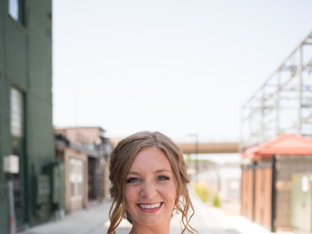 Shelby and Derek's Wedding in Hastings, Minnesota 57