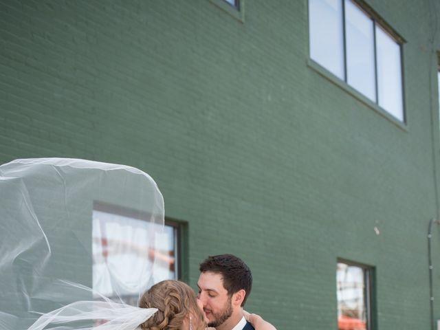 Shelby and Derek's Wedding in Hastings, Minnesota 60