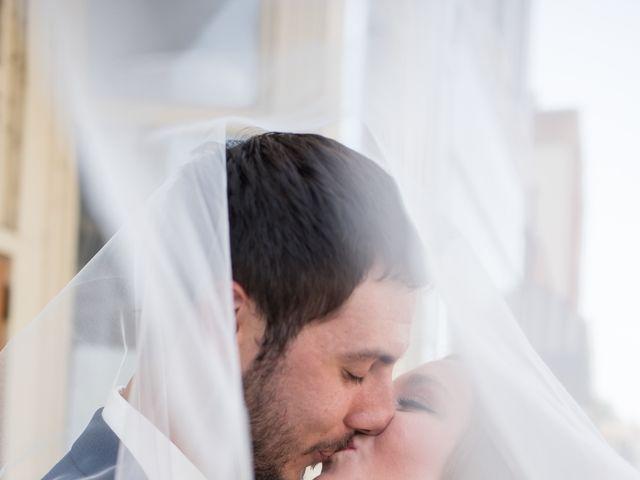 Shelby and Derek's Wedding in Hastings, Minnesota 61