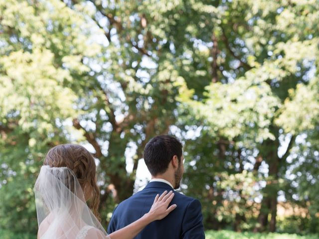 Shelby and Derek's Wedding in Hastings, Minnesota 67